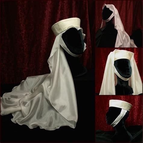 Veil Oval oval veil wedding veil sheer china silk