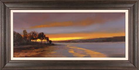 painting on mafa michael ashcroft mafa sunset enlarge page