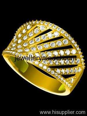 grt jewellery models from china manufacturer a best