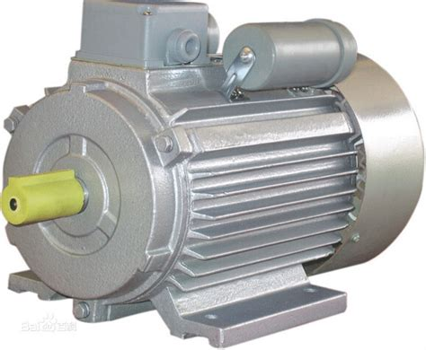induction motor is not self starting why single phase induction motor is not self starting faq