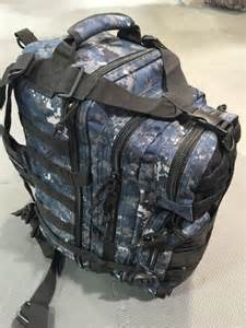 navy nwu backpack us navy digital camo store collectibles for sale