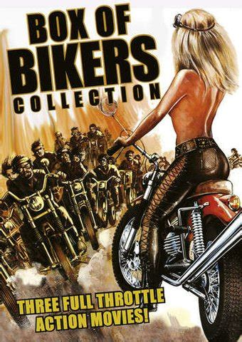 road of the lost the judges cycle volume 1 books box of bikers collection chrome hearts the cycle
