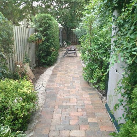 puppy proofing backyard triyae com dog proof backyard ideas various design inspiration for backyard