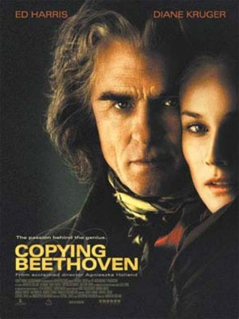 beethoven biography interesting facts 10 interesting ludwig van beethoven facts my interesting