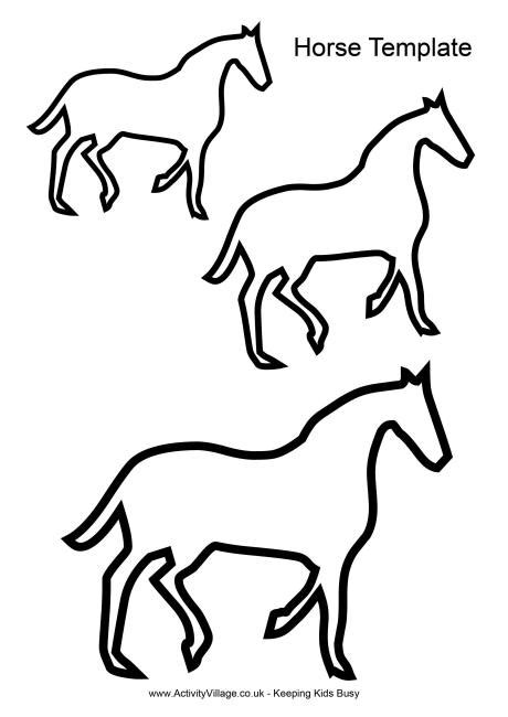 printable templates of farm animals 11 animal tracing templates images dolphin stencil