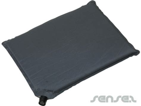 self inflating seat cushion australia promotional event seating promotional seat