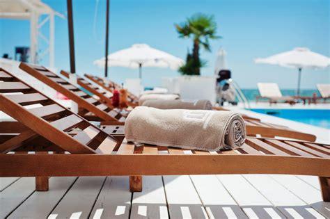 bedroom beach club bulgaria cacao beach the best events in sunny beach bulgaria