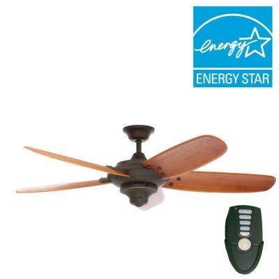 tidal ceiling fan home decorators collection ceiling fans ceiling fans