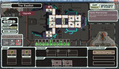 ftl kestrel layout b strategy steam community guide ftl ship and layout unlocking