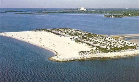 boat rs near tarpon springs fl 61 best images about tarpon springs fl on pinterest