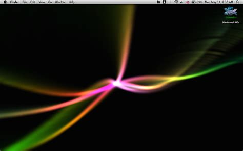 Wallpaper Moving Mac | wallpaper 13 inch mac free download wallpaper dawallpaperz