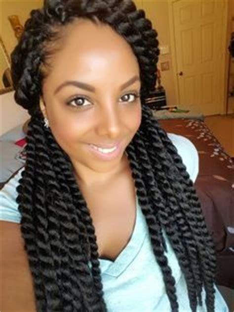 super cute httpwwwblackhairinformationcomcommunity mohawk with crochet braids shared by tracey mohawks