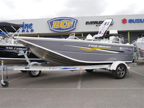 quintrex boat steering wheel quintrex 450 hornet trophy 2015 for sale boats for sale