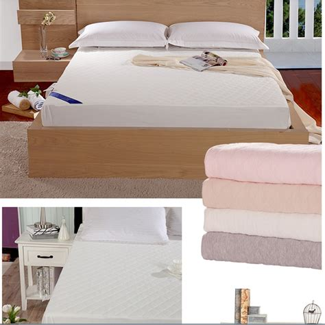 Bedcover Beladona New Usa 180 200 Cm best promotion bed decoration bed sheet 180x200cm flat fitted coverlet sheet set comfort cotton