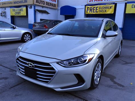 hyundai elantra cars for sale used hyundai cars for sale and car photos