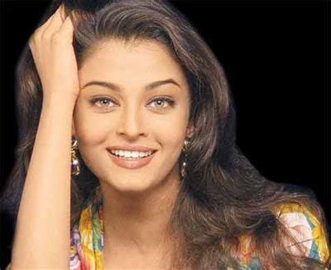 aishwarya rai qawwali tabu hot in maqbool 171 actress wallpaper images pictures