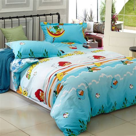 angry birds bedroom decor angry birds bedding images b on angry birds room decor s
