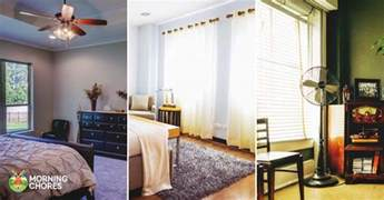 How To Cool A Room Without Ac by 33 Simple Tips On How To Cool A Room Without Ac