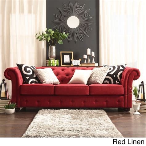 how to decorate with a red couch best 25 red couch living room ideas on pinterest red