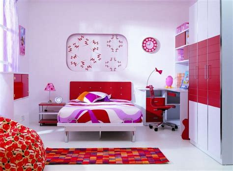 ikea girls bedroom very nice ikea girls bedroom ideas atzine com