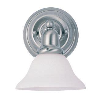 Sea Gull Lighting 49063ble 782 Heirloom Bronze Sussex 1 Title 24 Bathroom Lighting