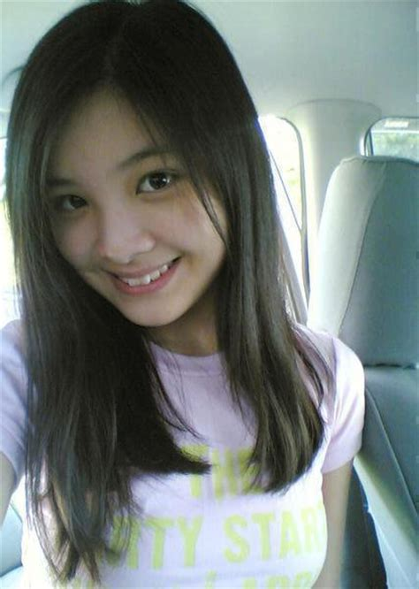 black haircut of filipinas filipinas beauty filipina teens beauty