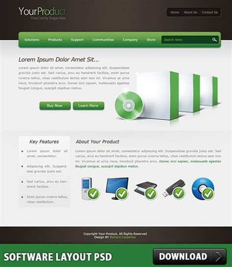 free download layout design software landscaping softwarelandscape ideas tips desain rumah mungil