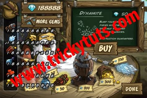kingdom rush frontiers hacked full version tricky tuts hack kingdom rush frontiers no jailbreak
