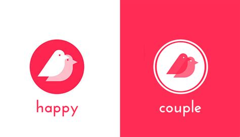 Happy App Dating App For Happily After Pg Dating Pro