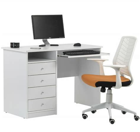 235 Best Images About Sk Office Furniture Uk On Pinterest Glass Student Desk