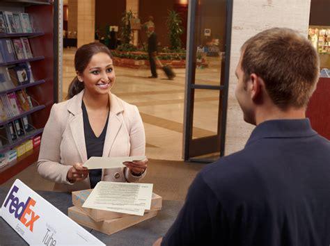 Fedex Office Careers by Resume Printing Fedex Office