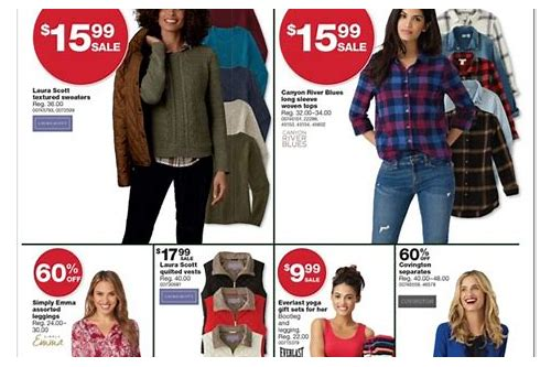sears black friday deals online