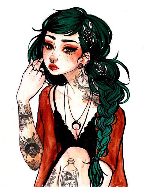 the of jacquelin deleon illustration jacquelin deleon