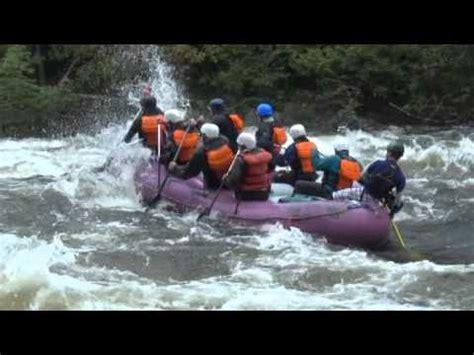 whitewater rafting colorado river/shoshone rapids | doovi
