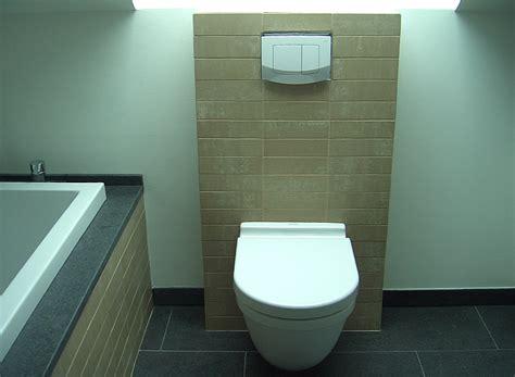 feinsteinzeug badezimmer fliesen badeinrichtungen albert kochtokrax gmbh verl ein