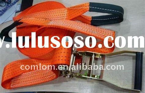 Blaze Orange Hat Band Blaze Orange Hat Band Manufacturers