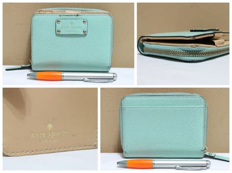 Dompet Kate Spade Ks Adeline Wallet Original wishopp 0811 701 5363 distributor tas branded second tas