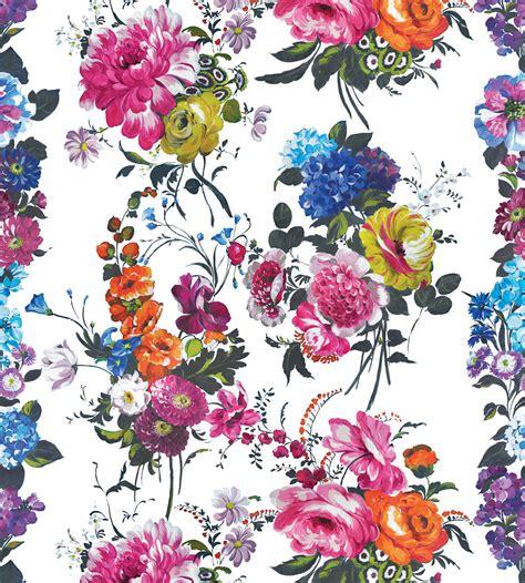 designer fabric amrapali fabric by designers guild clayton