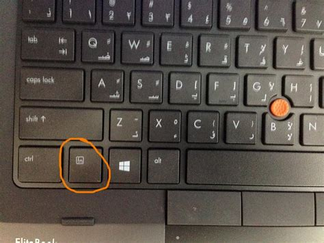 print screen section print screen on laptop keyboard pictures to pin on