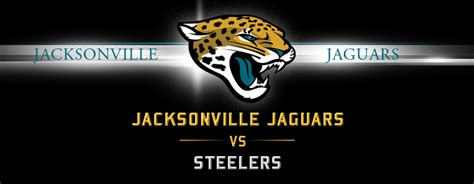 steelers vs jaguars 2014 events in jacksonville florida jaxevents