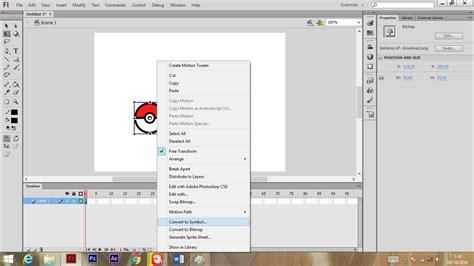tutorial membuat gambar nobita tutorial membuat objek animasi mengikuti mouse zheromedia
