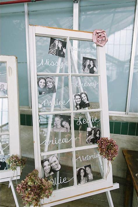unique wedding reception ideas   budgetcheap ideas