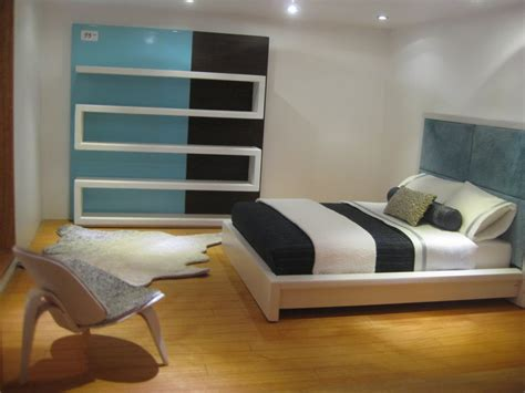 Beautiful 10 Images For Really Cool Beds Home Living Now Really Cool Bunk Beds