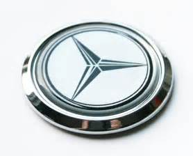 Mercedes Badge Image Gallery Mercedes Emblems