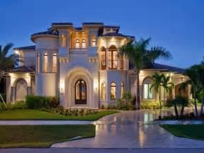 mediterranean mansion mediterranean home home inspiration sources