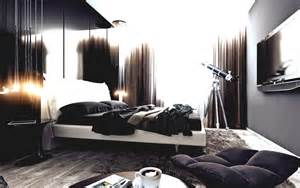 apartment ideas for guys apartment bedroom bedroom masculine bedroom decor masculine bedroom wall decor with apartment