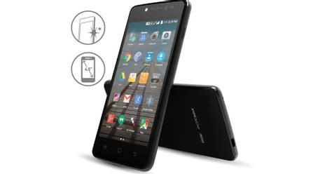 Tablet Xiaomi Dibawah 1 Juta smartfren andromax e2 ram 1 gb di bawah 1 juta panduan membeli