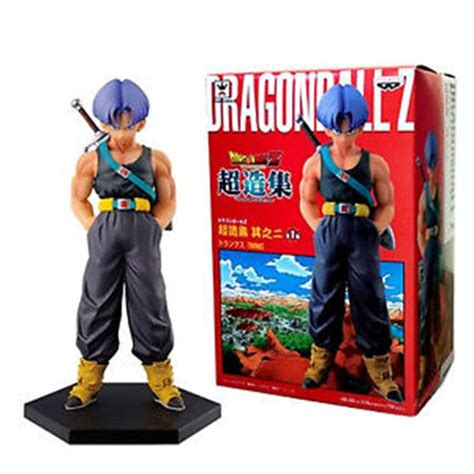 Figure Collection Fc One Absalom 183 best z toys and z items images on z