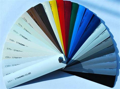 veneziane in alluminio per interni tende veneziane per interni ed esterni in legno e alluminio