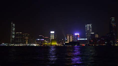 symphony of lights 2017 a symphony of lights tsim sha tsui 20171203 v5 0 2017